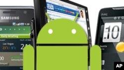 Google kupuje Motorola Mobility za 12 milijardi i 500 milijuna dolara