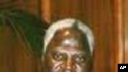 Mbunge wa CCM akanusha kuwepo makundi bungeni