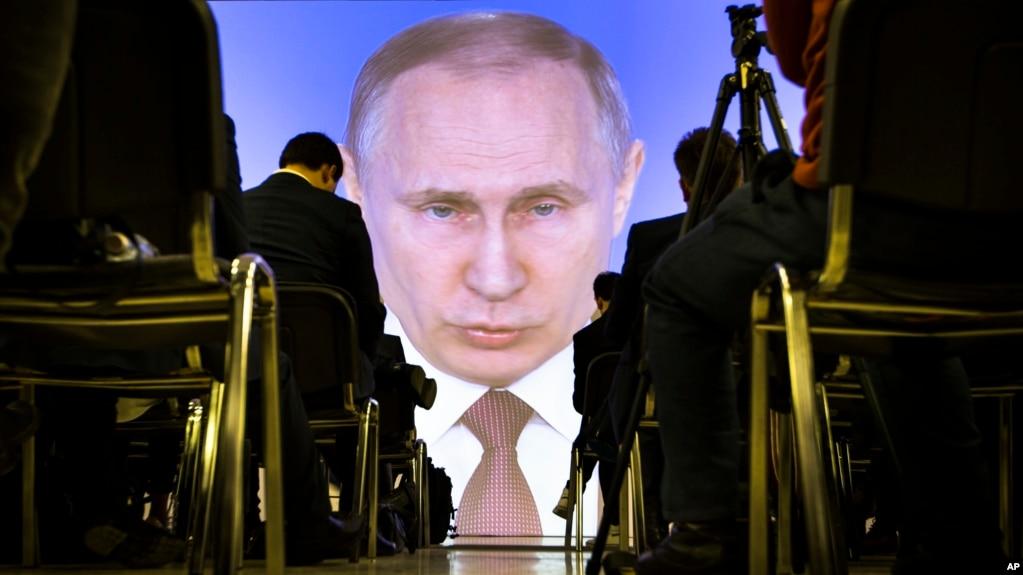 """Résultat de recherche d'images pour """"Russia, economy, geostrategy, putin, 2017, 2018"""""""