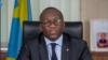 Minstre Sele Yalaguli afundi SG ya UDPS na Paquet ya Matete, Augustin Kabuya alobi eza maseki