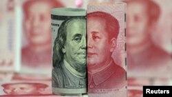 Các cuộc đàm phán thương mại giữa hai nền kinh tế lớn nhất thế giới đã bị đình trệ và cả hai bên dường như càng kiên định lập trường.