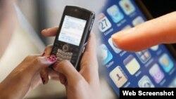 Se espera que para 2016, los los pagos vía celular aumenten a $27.500 millones de dólares.