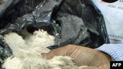 Bilimadamları Tavuk Tüyünü Plastiğe Dönüştürüyor