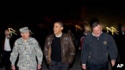 په کال 2010م کې دافغانستان ځمکني حقيقتونه