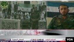 ڕفاندنی ئێرانیـیهکان له سوریا 5 ی ههشتی 2012