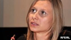 Elma Tataragić