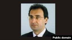 Ziyad Raoof