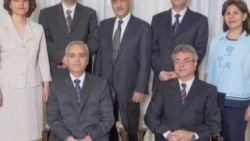 احمد شهید : نقض سازمان یافته حقوق بشر در ایران ادامه دارد