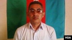 Musa Rahim