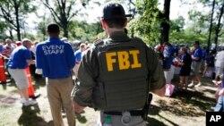 Un ex experto en explosivos del FBI se declarará culpable de revelar información clasificada a periodistas.
