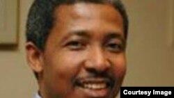 Mohamed Swaleh, mchambuzi wa masuala ya kisiasa
