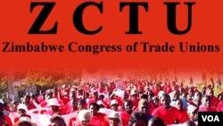VaTsvangirai vakambove munyori mukuru weZCTU