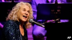 'You've Got a Friend' by Carole King