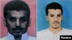 Las autoridades estadounidenses piensan que el fugitivo saudita Ibrahim Hassan al-Asiri es el responsable de planear el frustrado atentado con bomba a un avión estadounidense.