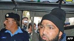 Dhunë në Pakistan, vritet guvernatori i provincës së Punjabit