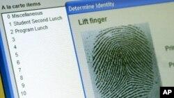 Las nuevas medidas de seguridad entrarán en vigor inmediatamente en todas las oficinas de inmigración de EE.UU.