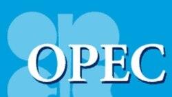 اختلاف ايران و عربستان سعودی و جلسه آتی اوپک