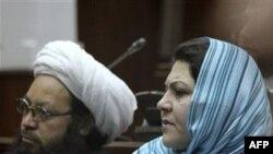 Afganistan'da Kadın Sığınakları Devlet Kontrolüne Geçiyor