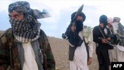 Phe Taliban đã mở đầu chiến dịch mùa xuân bằng 1 vụ tấn công giết chết 4 người và gây thương tích cho 12 người nữa ở miền đông nước này