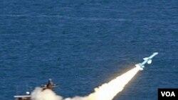 Novi sporazum o strateškom naoružanju START korak bliže ratifikaciji