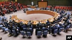 Savet bezbednosti UN raspravlja o Severnoj Koreji