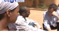 VOA60 Africa 24 Out 12 Portugues