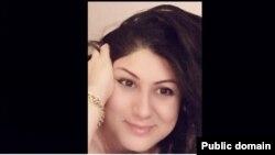 Kaziwa Anamaghi