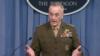 Les Etats-Unis envisageraient de renforcer leur posture militaire en Afrique