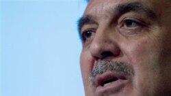 عبدالله گل: حمله به ايران به منزله آتش زدن بنزين است