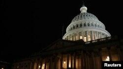 En las elecciones legislativas del 4 de noviembre podrían entrar al Capitolio hasta seis nuevas mujeres legisladoras, la mayoría de ellas minorías.