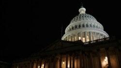미국 뉴스 헤드라인: '가족계획협회' 관련 의회 예산안 진통
