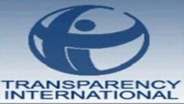 TI: Kosova dhe Shqipëria të fundit në rajon me shkallën e korrupsionit