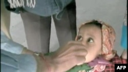 Vakcine ključni protivnik neprenosivih bolesti