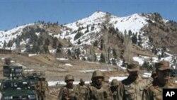 شمالی وزیر ستان میں فوجی ایکشن کے امکانات ، مقاصد اور نتائج