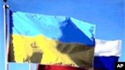 Komparativna analiza izbora u Ukrajini i Rusiji