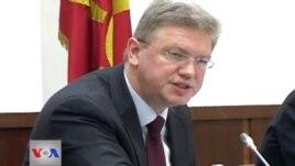 Fyle në Tiranë javën e ardhshme