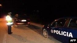 Arrestohet për drogë një zyrtar i Ministrisë së Brendëshme të Shqipërisë