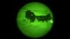 اتهام ارتکاب جرایم جنگی علیه شبه نظامیان تحت حمایت 'سیآیای' در افغانستان