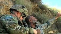 Афганістан без американських солдатів