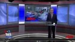 روی خط: وضعیت فوق بحرانی کرونا در ایران؛ سیستم درمان در حال فروپاشی