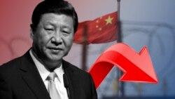 17國民調顯示對中國的觀感普遍很差,對習近平信心則接近谷底