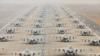 پاکستان: امریکا از ما پایگاه نظامی نمیخواهد و امکان هم ندارد