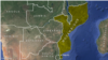 Police Kill 9 'Insurgents' in Mozambique
