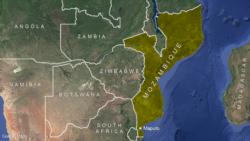 Moçambicanos esperam que a trégua abre caminho à paz