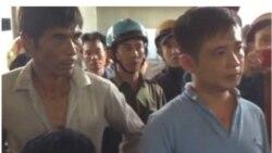 Tin Việt Nam 5/9/2017