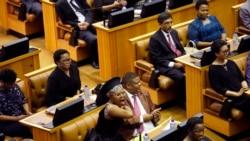 Nampula quer parceria com Cidade do Cabo