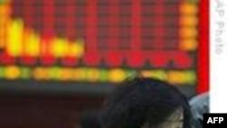 Kina ograničava pristup svom tržištu