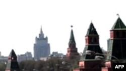 Россияне о новом курсе Барака Обамы