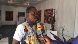 "Segou: fere keneba ""Festival sur le Niger"" tako 17 Editions kene kan Burkina-Faso djamana yera."
