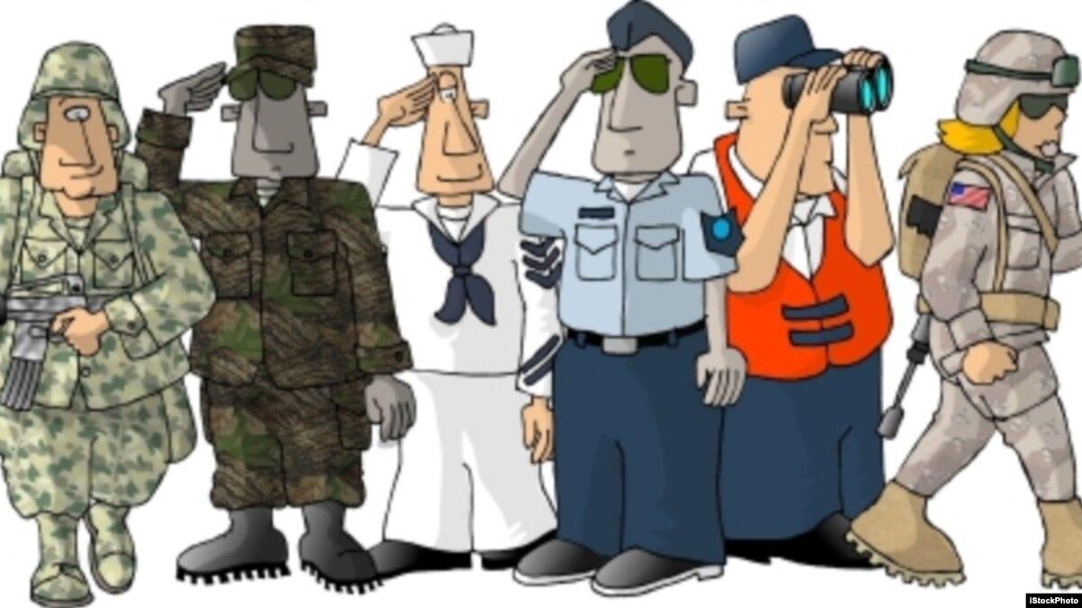 military ultimate sacrifice clip art - 1024×467
